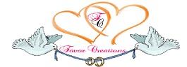 online gift for wedding