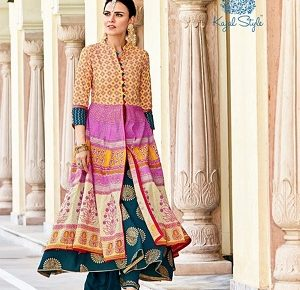 Indian boutique online shopping