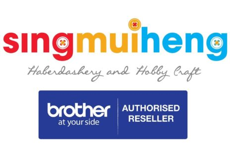 brother home sewing machines