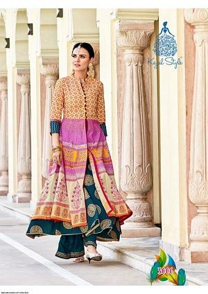 Indian Suit Boutique